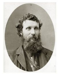 John Muir