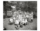 Norwegian Community Picnic