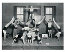 Madison Turnverein Acrobats