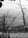 Battle of Missionary Ridge Panorama #1750