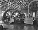 Corliss Steam Engine at Milwaukee Works