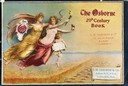 Osborne Company Catalog