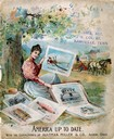 Aultman, Miller and Company Advertising Catalog