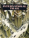 <u>International Trail</u> Magazine Cover