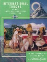 International Trucks Gatti-Hallicrafter's Expedition to Africa