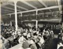 Women Workers in the Deering Twine Mill Cafeteria