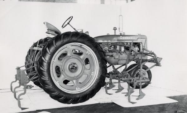 farmall 460 hydraulic diagram  farmall  free engine image