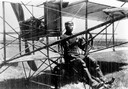 Curtiss Airplane and Glenn Martin