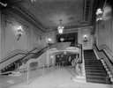 Orpheum Theatre Foyer
