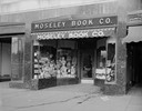 Moseley Book Company