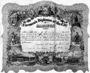 Fire Fighter's Diploma