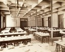 Dining Hall at the State Public School