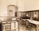 State Public School Records Room