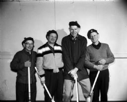 Larry Leifer Rink