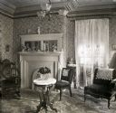 Parlor on High Street