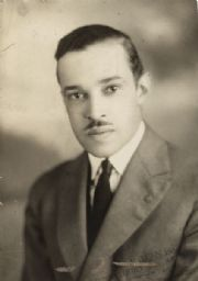 Henry H. Proctor Jr.