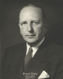 Robert B.L. Murphy