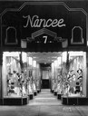 Nancee Hat Shop