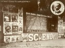 Schendel's Vaudeville Show, Circus, and Menagerie
