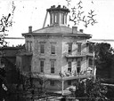Soldiers' Orphans' Home/Monona Academy