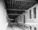Kroger Grocery and Baking Co. loading dock