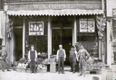 W. A. Oppel Grocery