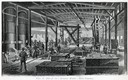 E.P. Allis & Co. Main Foundry