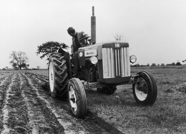 tractor service manuals free download