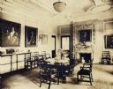 Dining Room at Wadsworth Hall