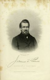 Governor Lewis