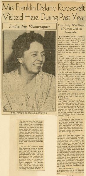 eleanor roosevelt short essay Biographies bio biography - eleanor roosevelt get help with any kind of assignment - from a high school essay to a phd dissertation.