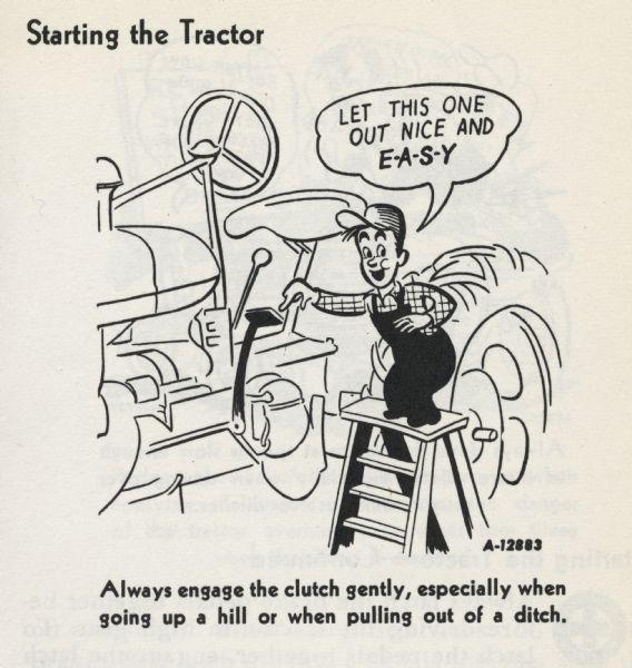 Step Ladder Accidents Proper Safety Ladder Usage The