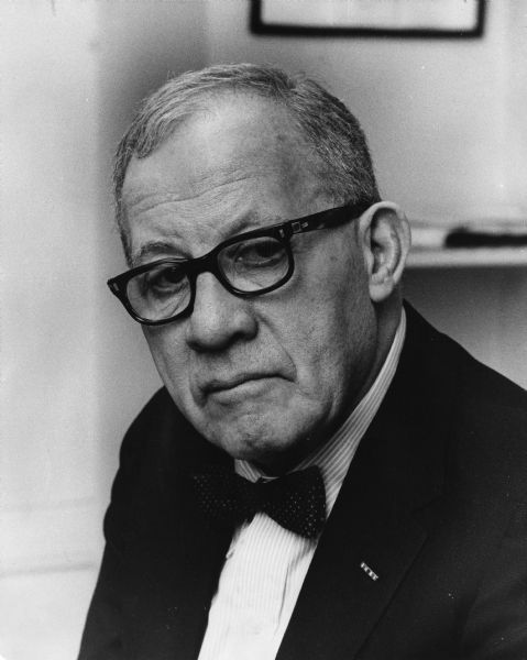 Robert S. Allen