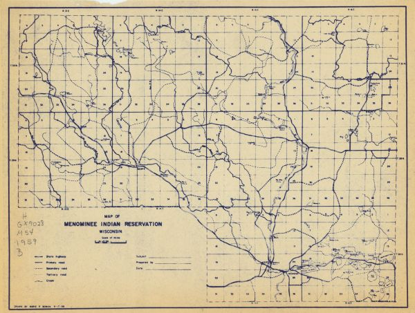 Map of Menominee Indian Reservation, Wisconsin | Map or Atlas ... Ind Highway Map Roads on indianapolis road map, southern indiana road map, dfw road map, phx road map, il road map, indiana county road map, no road map, pak road map, indiana road construction map, indiana road closures map, northern indiana road map, current indiana road map, car road map, sri road map, iah road map, msp road map, printable indiana road map, ky road map, usa road map, indiana road conditions map,