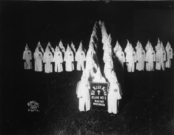 fun and fuck at the beach: dating in the ku klux klan
